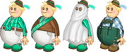 PLP Mayor Mallow Outfits.png