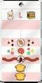 Pancakeria HD Franco (Holiday)