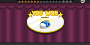 Pastaria To Go Jojo's Burger Slots Prize 7