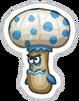 087 - Wasteful Baker.png