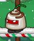 Truffle Bomb.png