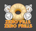 Zero Fills Zero Frills.JPG