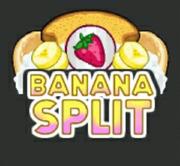Banana Split (Logo).png