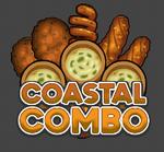 Coastal Combo (Logo).png