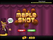 Mini Game - Maple Shot.png