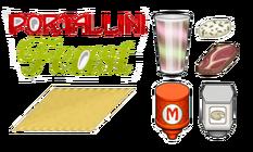 PSTG Portallini Feast Ingredients.png