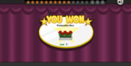 Pastaria To Go Rico's Chiliworks Prize 10