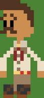 Pixel Franco
