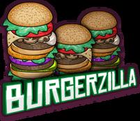Bugerzilla Logo.png