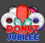 Donut Jubilee.JPG