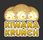 Kiwana Krunch Preview.png
