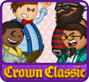 Crownclassic wildR1