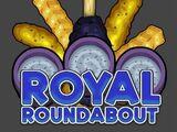 Royal Roundabout