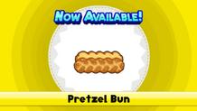 Pretzel Bun (HTG).png
