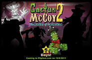 Blog mccoy 5