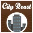 City Roast Poster (Papa's Mocharia To Go!)