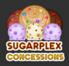 Sugarplex Concessions 1Preview.png