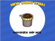 Unlock chocolate chip mix.jpg