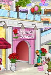 Bumble Bouquet.png
