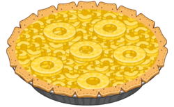 Pineapple Filling.png