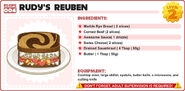 Recipe 004