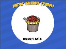 Bacon mix unlocked.jpg