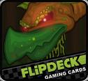 Flipdeck 189