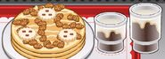 BavariaFest Pancake To Go