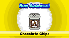 Chocolate Chips (FTG).png