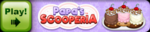 Banner scooperia.png