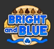 Bright and Blue Logo.png