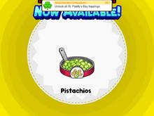 Pistacho.png