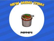 Unlocking peppers.jpg