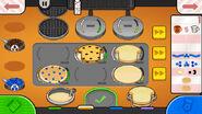 Blog grillv (Pancakeria To Go!)