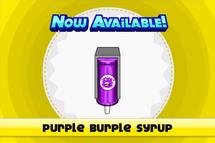 Purple Burple.png