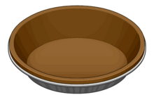 Chocolate Crust.png