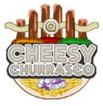 Churraso.png