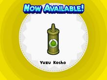Yuzu Kosho.png