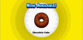 Chocolate Cake DTG! Unlocked.jpg