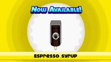Espresso Syrupp.png
