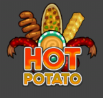 Hot Potato (Logo).png