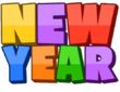 New Year Updated Logo.png
