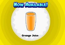Orange Juice PHD.png