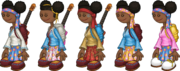 PLP Zoe Outfits.png
