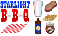 Starlight BBQ-Ingredients-Sushiria.png