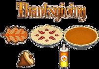 Thanksgiving Ingredients - Bakeria.png