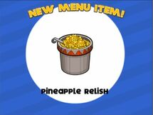 Unlocking pineapple relish.jpg