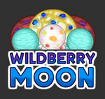 Wildberry Moon Preview.png