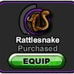 A3 Rattlesnake.jpg