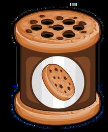 ChocolateChipsPapa'sCupcakeria.png
